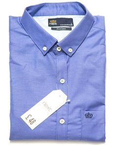 Buy Formal Dress Shirt for Men - Next Men's Formal Shirts Online in Karachi, Lahore, Islamabad, Pakistan, Rs.{{amount_no_decimals}}, Mens Shirts Online Shopping in Pakistan, Next, Body Fit Shirts, Casual Shirts, Classic Collar Shirts, Clothing, Cotton Shirts, Eid Collection Shirts, Formal Shirts, Full Sleeves Shirts, Men, Office Shirts, Party Shirts, Plain Shirts, Shirts, Slim Fit Shirts, Spring Shirts, Standard Collar Shirts, Summer Shirts, Wedding Shirts, Online Shopping in Pakistan…