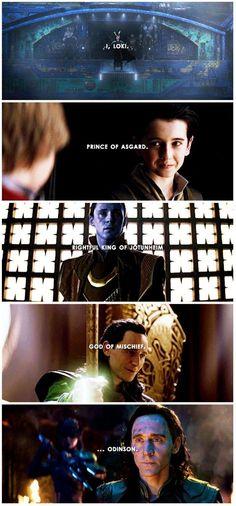 Loki quote all the feels loki marvel, marvel universe, marvel avengers. Loki Thor, Loki Laufeyson, Marvel Dc Comics, Marvel Avengers, Loki Sad, Loki Meme, Iron Man Avengers, Infinity War, Marvel Infinity