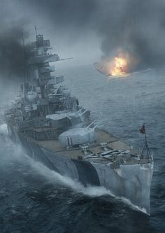 History Discover German Heavy Cruiser Admiral Hipper by Piotr Forkasiewicz Military Art Military History World Of Warships Wallpaper Us Battleships Military Drawings Heavy Cruiser Naval History Navy Ships Hale Navy Military Art, Military History, World Of Warships Wallpaper, Croiseur Lourd, Us Battleships, Heavy Cruiser, Military Drawings, Naval History, Military Helicopter