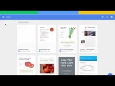 10 Google Docs Hacks Every Teacher Should Know - Daily Genius