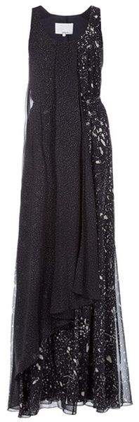 Phillip Lim Maxi Dress