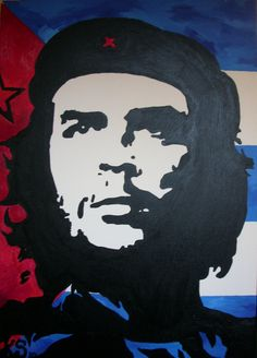 Che Guevara, El Fuser Cuba, Che Guevara Images, Ernesto Che Guevara, Hype Wallpaper, Fidel Castro, Animes Wallpapers, Popular Culture, Lovers Art, Pop Art
