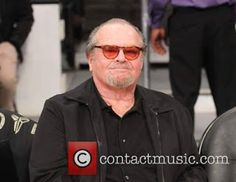 esciencecommons what is a psychopath hollywood has shaped the  jack nicholson fans club1 jacknicholson quote from imdb