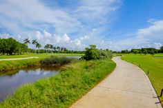 Are you interested in Homes for Sale in Sweetwater?  Learn about this great city.  #florida #realestate #realtor #southflorida #luxuryhomes #sweetwater