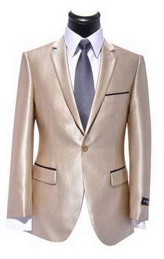 cheap discount Armani Mans Business Suit SNARBUSM166 [$125.00]