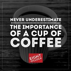 Coffee is key. c[_]