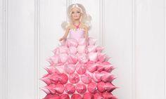Barbiekake Barbie Cake, Aurora Sleeping Beauty, Cakes, Disney Princess, Mudpie, Cake, Pastries, Disney Princesses, Pies