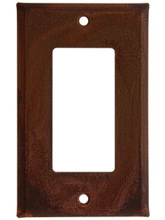 TEXAS COUNTRY WESTERN RUSTIC COWBOY BOOTS 4 GANG LIGHT SWITCH WALL PLATES DECOR