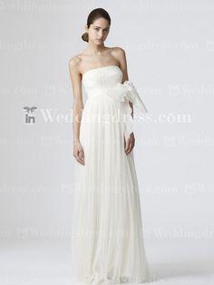 Style BC238-Beach Wedding Dresses