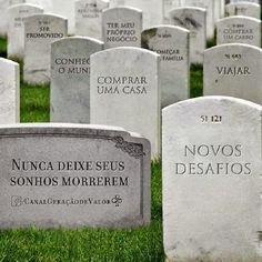 TURISMO ESPORTIVO E DE AVENTURA: NOVOS DESAFIOS 2015