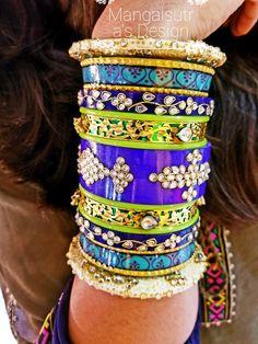 Gold Jewelry In Italy Silk Thread Bangles, Thread Jewellery, Jewelry Design Earrings, Beaded Jewelry, Gold Jewelry, Handmade Jewelry, Girls Accessories, Bridal Accessories, Rajputi Jewellery
