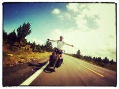 cicloturismo/cycling