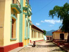 cuba   habana-turismo-fanturs-fenikas