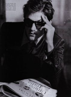 Now I know I've never seen this one before Henry Winchester, Gaspard Ulliel, Marc Andre, Man Go, Guy Pictures, Actor Model, Beautiful People, Fangirl, Handsome