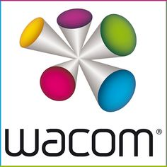 View Wacom Products