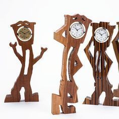 Whether you're just getting started in the world of scrolling or have been making dust for decades, Scroll Saw Woodworking & Crafts is the must-have manual designed to help you make the most of your scrolling time.