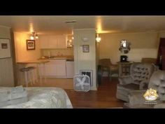 First Street Suites #5 | Joseph Oregon Lodging http://www.wallowalakevacationrentals.com/vacation-rental-home.asp?PageDataID=74675