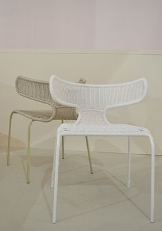 TORRO chair on Furniture Served