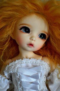 Fairyland Littlefee Ante by gastromony, via Flickr