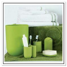 Bathroom accessoriesbathroom accessories   Elements   Pinterest   Bathroom accessories  . Dark Grey Bathroom Accessories. Home Design Ideas