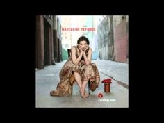 "Madeleine Peyroux - 'Dance Me to the End of Love' from ""Careless Love"" (reminds of a modern day Billie Holiday sound)."