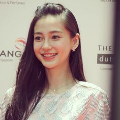 Chinese actress Angelababy's face has been examined as part of a high-profile legal case in China, local media report. Angelababy, 26, is
