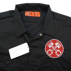 Polo Ralph Lauren T Shirt Mens XXL Skull /& Crossbones Patch Green Striped NWT