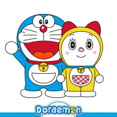Full Hd Doraemon And Dorami Wallpaper Doremon Cartoon, Iphone Cartoon, Cartoon Sketches, Cartoon Shows, Sinchan Wallpaper, Cartoon Wallpaper Hd, Funny Iphone Wallpaper, Air Gear Characters, Baby Disney Characters