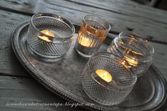 Kynttilät  Sonnihaan keltainen tupa Candle Jars, Candles, Candy, Candle Sticks, Candle