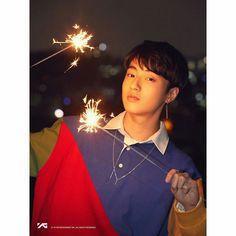 YG Treasure Box (YG보석함), el programa de supervivencia de YG Entertainment - BA NA NA: Noticias de K-Pop en español Yoshi, Yg Entertainment, Yg Trainee, Wallpaper Aesthetic, Fandom, Treasure Boxes, I Fall, My Sunshine, K Idols