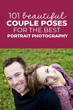 Cute couples poses and photo inspiration for an anniversary photoshoot Cute Couple Poses, Cute Poses, Cute Couple Pictures, Couple Posing, Cute Couples, Best Portrait Photography, Cute Photography, Anniversary Photos, Anniversary Photography