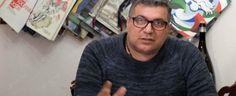 NOCERA INFERIORE: La denuncia del carabiniere: «Tradito dallo Stato che ho servito»