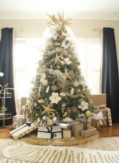 KOKET-Love-Happens-Christmas-Decoration-Ideas-Christmas-Trees-Decoration-141 KOKET-Love-Happens-Christmas-Decoration-Ideas-Christmas-Trees-Decoration-141