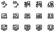 202 Best Web Design Tools images in 2017 | Web design tools, Free