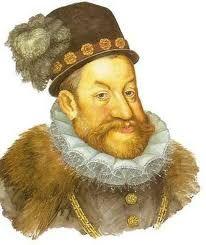Rudolf II. Captain Hat, Crochet Hats, Historia, Knitting Hats
