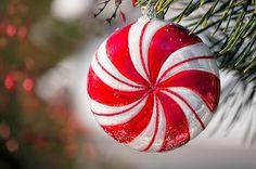 Peppermint ornament christmas ornament merry christmas peppermint christmas pictures christmas ideas happy holidays merry xmas