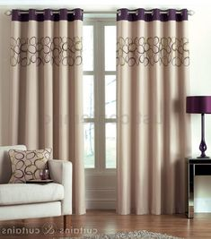 The Drapes Bed Bath And Beyond is one of the most important accessories, which you require to add inside you bathroom. As we could see that curtain is... Silk Drapes, Plaid Curtains, Beige Curtains, Striped Curtains, Modern Curtains, Door Curtains, Curtains Ready Made, Curtains For Sale, Bathroom Furniture Design