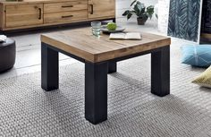 20 besten m bel wohnzimmer bilder auf pinterest m bel. Black Bedroom Furniture Sets. Home Design Ideas