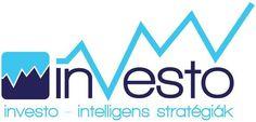 investo.hu logo