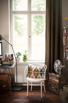 155 besten Deco interior / styling Bilder auf Pinterest in 2018 ...