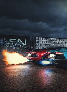 Lamborghini Aventador - https://www.luxury.guugles.com/lamborghini-aventador/