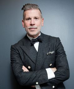 nick wooster - Google Search