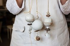 Mount Washington Pottery talismen.jpg