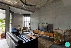 Threedconceptwerke-lightings-industrial