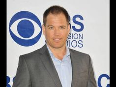 Weatherly Pleads 'No Contest' Hopefully Michael Weatherly's New Years resolution is to stay out of