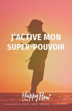 super-pouvoir_happyflow
