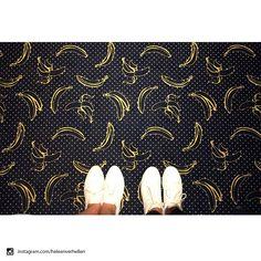 Be avant garde  #differenthotels #hotel #hotels # yuphotel #belgium #belgie #belgique #bedifferent #staydifferent #happywhenyouare #visitbelgium #visitflanders #visitlimburg #toerismelimburg #altijdlimburg #belgianlimburg #hasselt