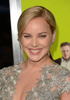 The Vogue, stylish and Sex Abbie Cornish