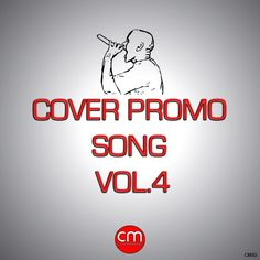 Cover Promo Song, Vol. 4