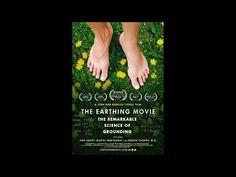 The Earthing Movie: The Remarkable Science of Grounding (full documentary) Mariel Hemingway, Earthing Grounding, Jim Morrison Movie, Action Film, Action Movies, Best Documentaries, Natural Health Remedies, Ted Talks, Short Film